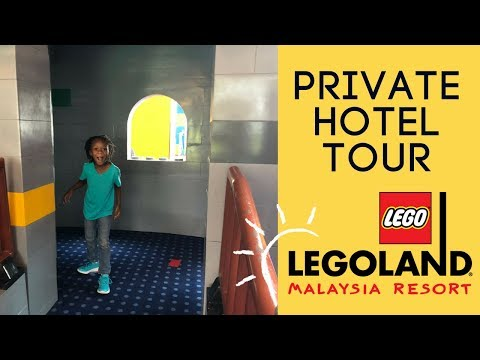 legoland-malaysia-resort---private-hotel-tour