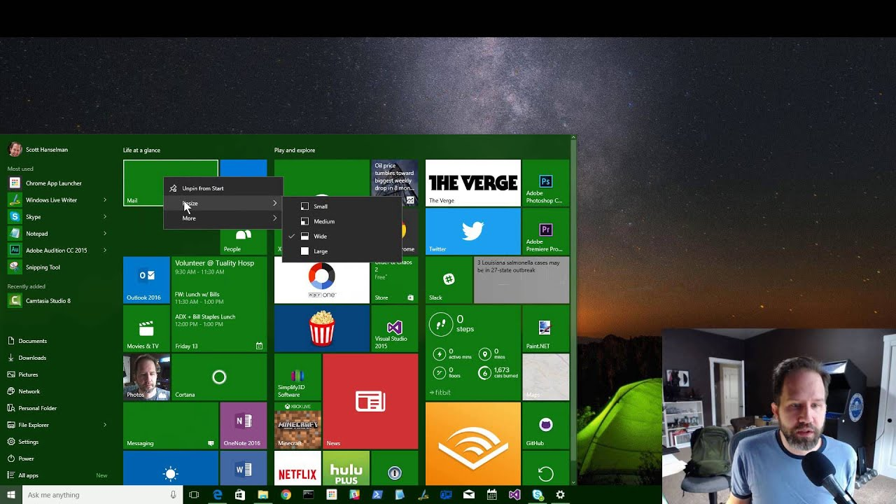 Windows 10 Can Auto-Remove Software Against Your Will