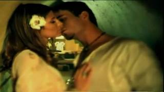 Enrique Iglesias - Love To See You Cry{Metro Mix} 720p [HD]