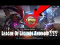 Top Played Android Moba in China (Heroes and Skins highlight)