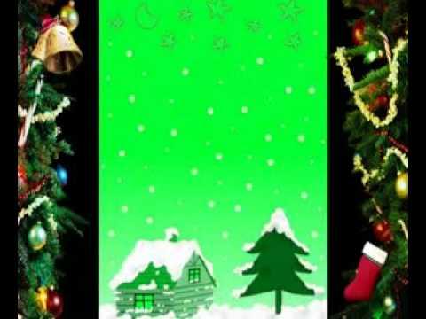 MLTR - Upon A Christmas Night.avi