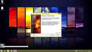 DVD copy protection with ProtectBURN Video(This video shows how to the create copy protected Video DVDs using ProtectBURN Video. The protected DVD-Rs work in every regular DVD-Player and are ..., 2015-01-24T07:35:44.000Z)
