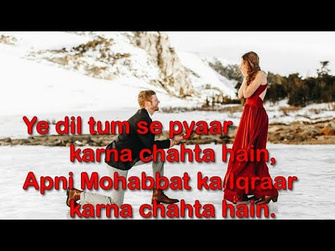 New whatsapp punjabi status for friends latest new status