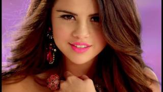 One of Ashley Settingiano's most viewed videos: Selena Gomez Love You Like A Love Song - Inspired Makeup Tutorial