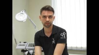 видео Дематолог во Львове