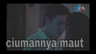 Download Video TERCYDUK!!! ADIPATI DOLKEN DAN PRISIA NASUTION CIUMAN HOT MP3 3GP MP4