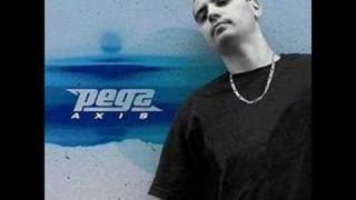 "Pegz - ""This Is For Life"" (featuring Hilltop Hoods)"