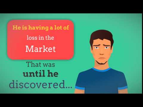 Live Trading Tips - Trading Tips for BSE, NSE, MCX, NCDEX & Live Market Watch
