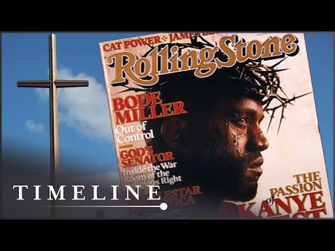 God Gave Rock and Roll to You (Christianity Documentary) | Timeline