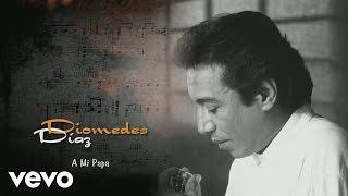 Video Diomedes Díaz - A Mi Papa (Cover Audio) download MP3, 3GP, MP4, WEBM, AVI, FLV September 2018