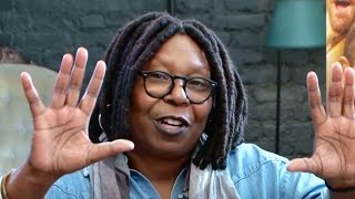 Big Stone Gap -- Official Trailer + Exclusive Intro with Whoopi Goldberg -- Regal Cinemas [HD]