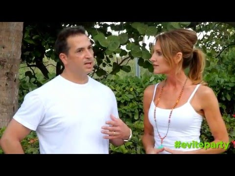 Bobby Deen Gets Personal: Mama, Marriage & Kids Meals No No ...