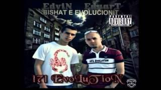171 Evolution - You Won't Stop Me