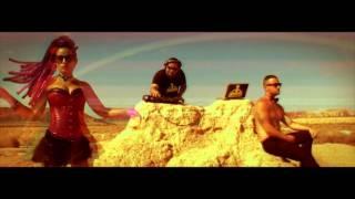 Elsa Del Mar & Jason Rivas - Nananeo (Official Music Video)