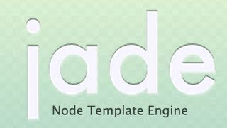 Basics of Jade - Template Engine: Node.js by Satish B on YouTube