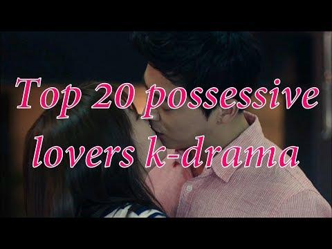 top-20-possessive-lovers-(-포악한-사랑)-korean-drama-series-you-must-watch
