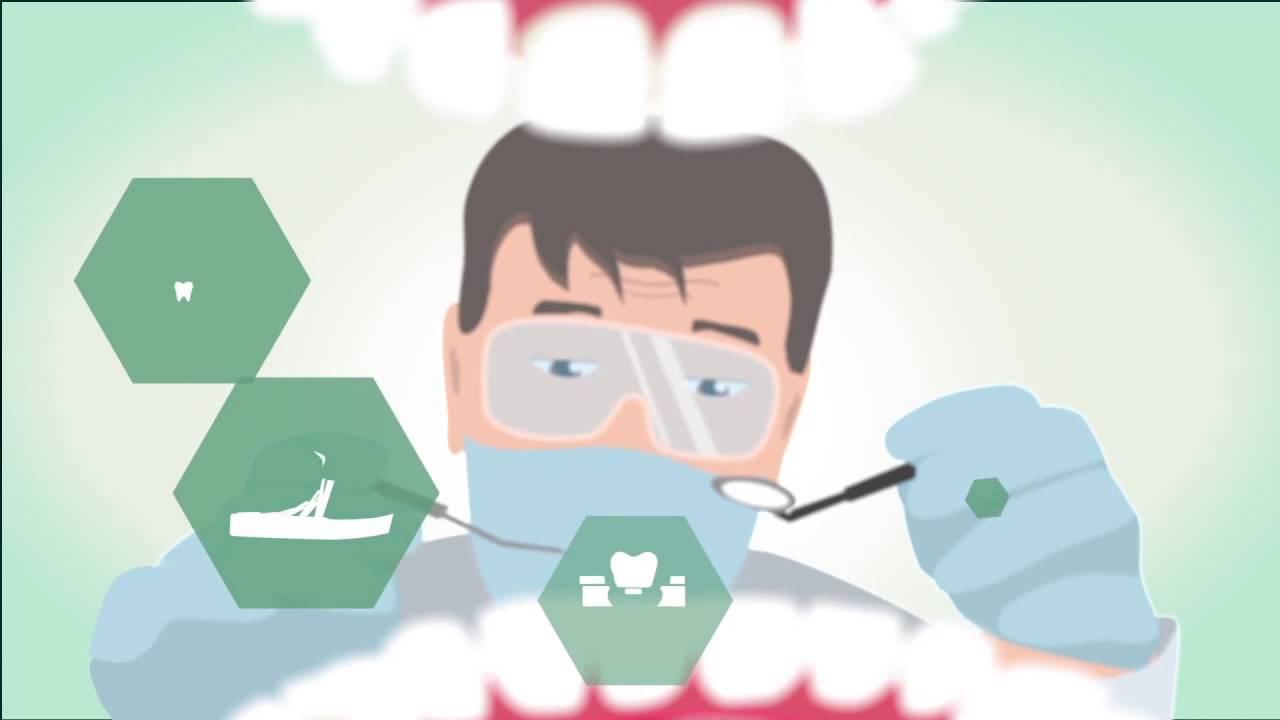 pret echipamente oftalmologie