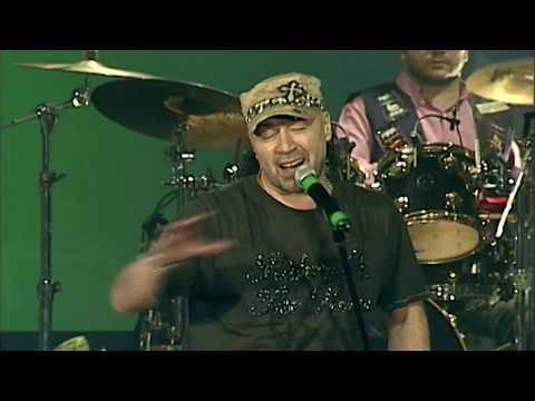 Tata Simonyan - Yerevan  // Concert In Moscow // ©
