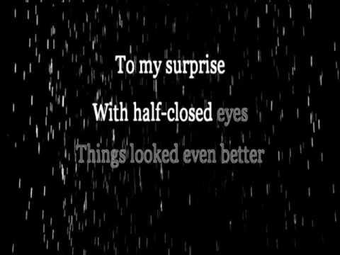 Depeche Mode   Waiting For The Night (Karaoke)