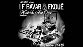 Le Bavar - L