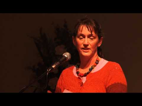 Microbiologist Presentation On Raw Milk, Adelaide
