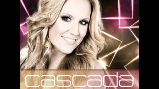 Cascada - Glorious (Instrumental / Karaoke)