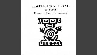 Brescia bologna ustica
