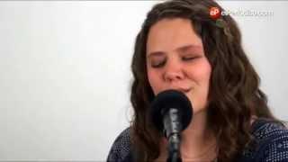 Jesse & Joy - Me Quiero Enamorar (Versión Acústica)