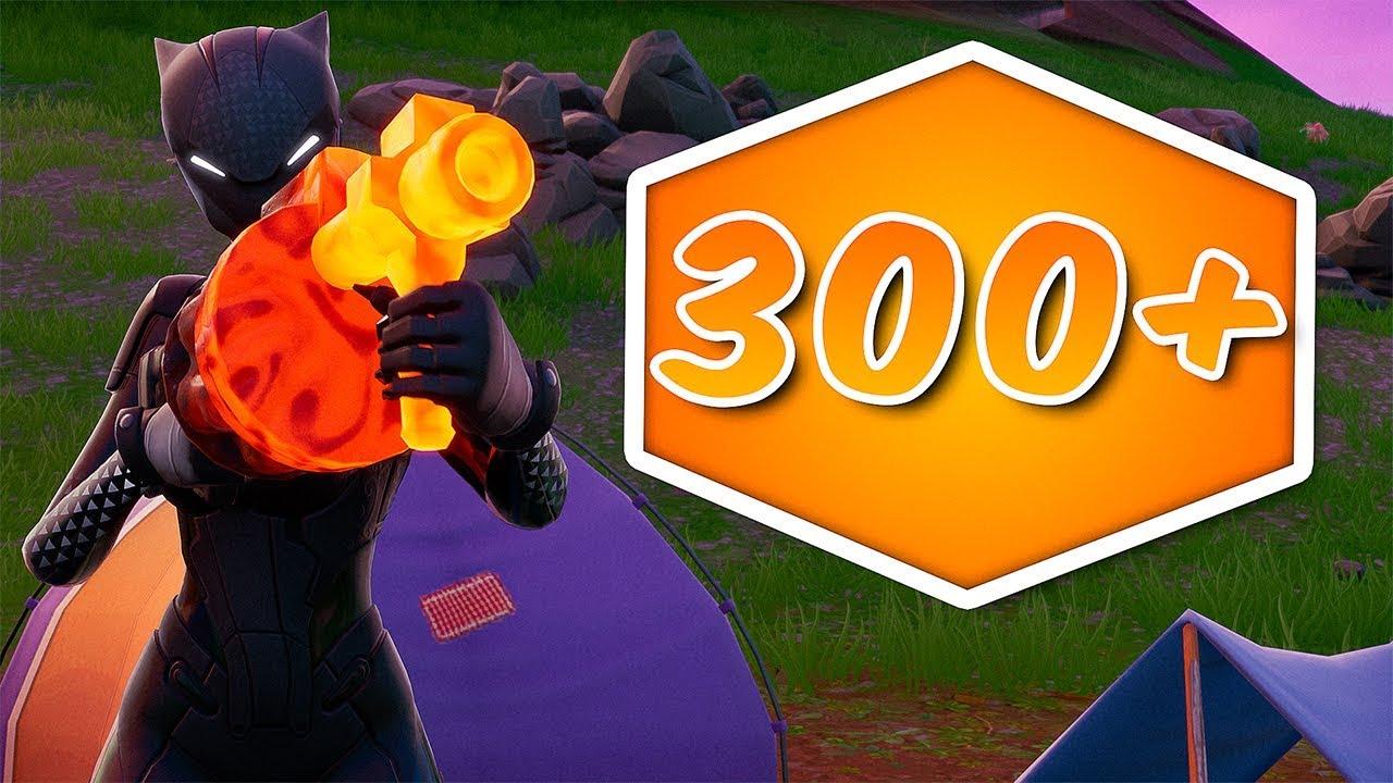 300$ In €