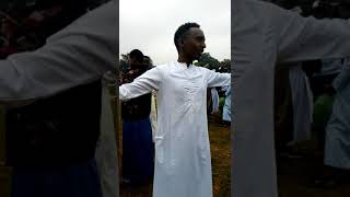 Funny lasted eid celebration 2018 Nairobi-kenya ( please subscribe my video)