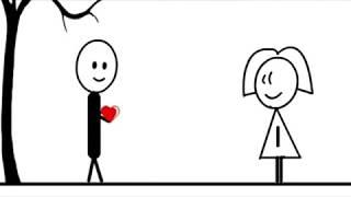 Love OFF Remo BGM
