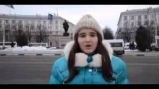 «Памятники Воронежа»