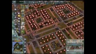 City Life Edition 2008 PC Games Trailer -