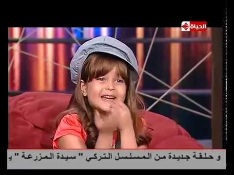 برنامج الليلة مع جنا - هاني رمزي - El-leila Ma3a Jana
