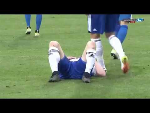 03/06/2016 HD : Kosova vs Ishujt Faroe - Kosovo vs Faroe Islands FIFA Complete match