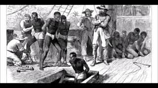 NHD Documentary William Wilberforce