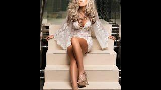 Hottest Miss Usa