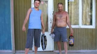 По ресторанам. avi(, 2012-04-17T04:49:56.000Z)