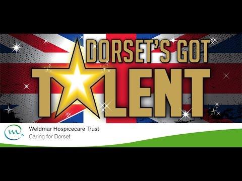 Dorset's Got Talent - First Auditions