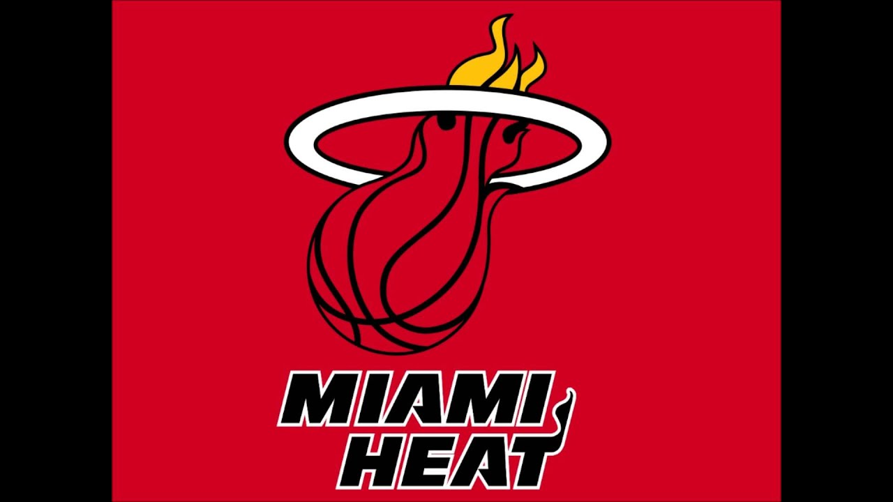 enfocus can you feel the heat miami heat song youtube rh youtube com heat logo images heat logo