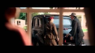 Незламна (Битва за Севастополь) — Русский трейлер #2 (2015)