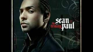 Sean Paul - Feel Alright