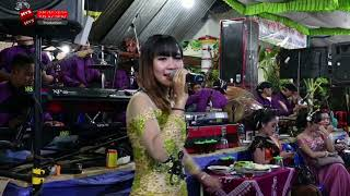 Gubug Asmoro (Gedrug) - Campursari ARSEKA MUSIC Live Live Dk. Bejing, Pengkok, Kedawung, Sragen