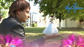 Свадьба Ольги и Алексея ArmRadioStudio 8(952)846 99 65)