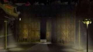 Die Hard Trilogy 2   Viva Las Vegas Cutscene Part 1