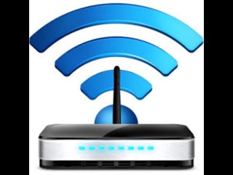 Как сменить пароль Wi-Fi на роутере