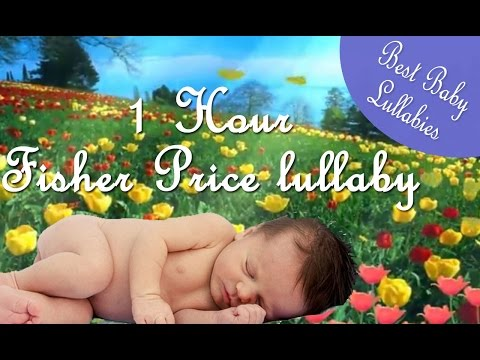 Baby Lullaby  Lullabies For Babies To Go To  Sleep Music  Songs Relax Baby at Bedtime ♥ 1 HOUR  ♥