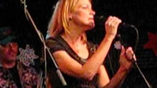 Harper Valley PTA-Kelly Willis,Bruce Robison @AC&T 2013