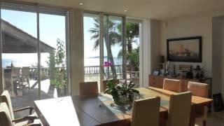 Immobilier de luxe en 2014 par Barnes