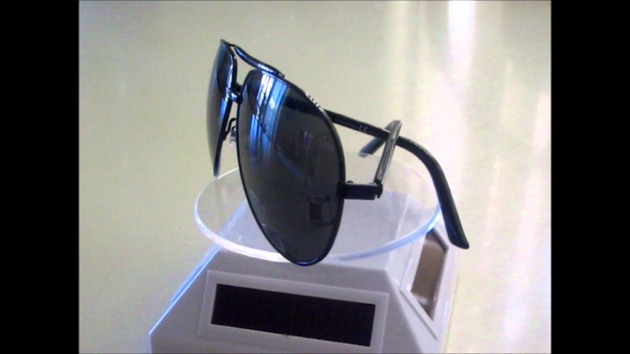 dd3400720aed2 Gucci Mens Gucci 1933 S Aviator Sunglasses « One More Soul